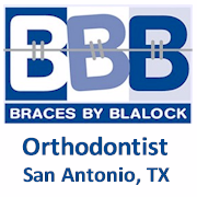 Braces by Blalock Helotes, TX