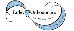 Farley Orthodontics in The Woodlands, TX