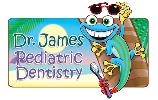 Dr. Laji James, Pediatric Dentistry in Houston, TX