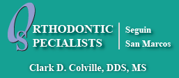 Orthodontic Specialists of Seguin | Seguin, TX