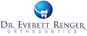 Renger Orthodontics in Houston, TX